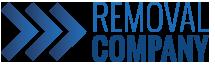 Removal Company